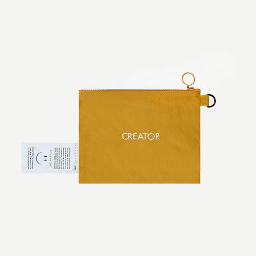 Everycolor Clutch - CREATOR -