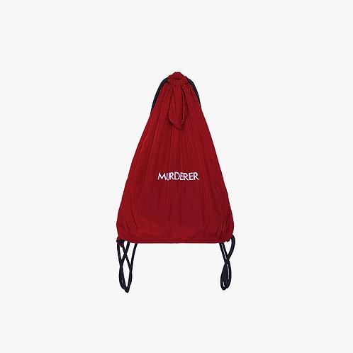 Everycolor Backpack - MURDERER