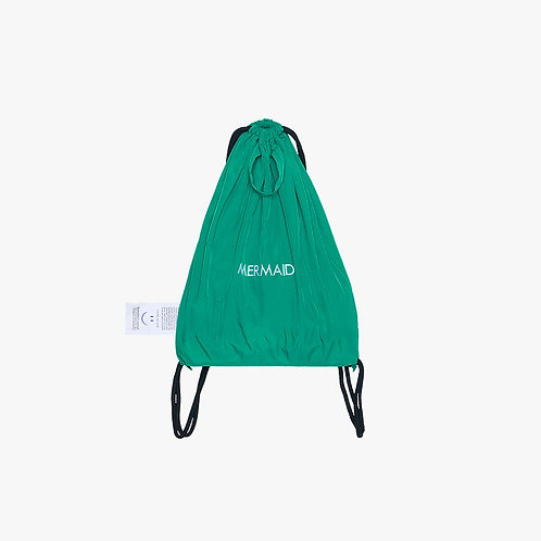Everycolor Backpack - MERMAID