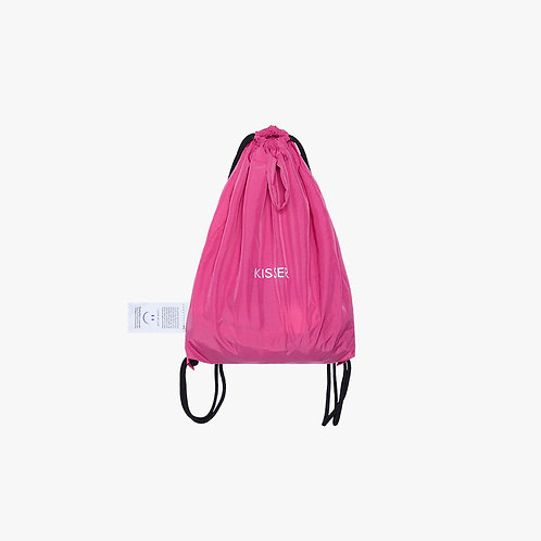 Everycolor Backpack - KISSER