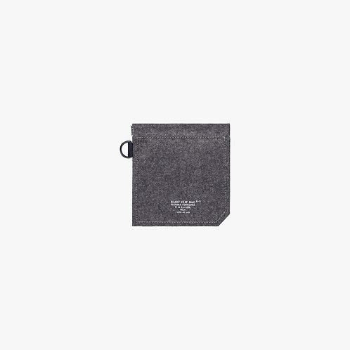 Basic Clip Bag#1/3