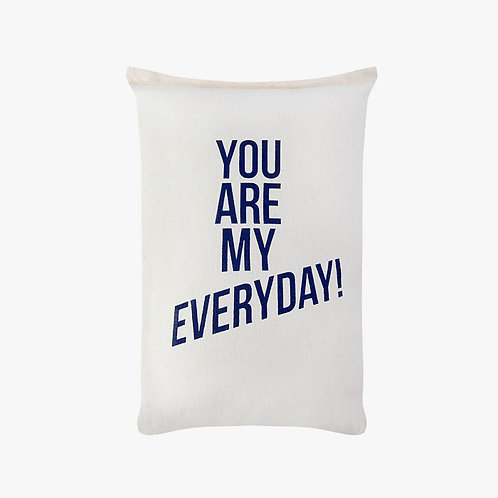Dna Cushion - You are my everyday