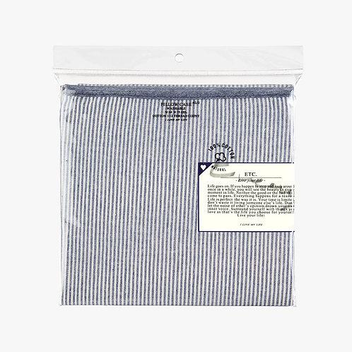 Pillow Case / Stripe