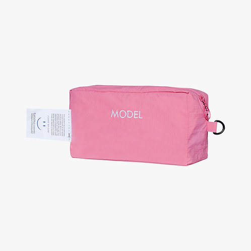 Everycolor Pouch - MODEL -