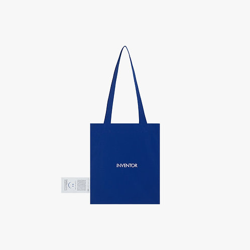 Everycolor Tote Bag - S - INVENTOR
