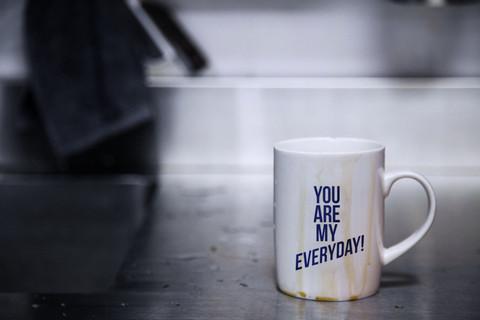 เลือกที่รัก Mug ที่ใช่
