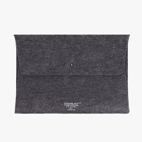Envelope Bag#1/5