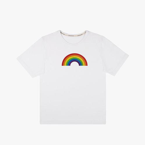 RIAINBOW T-Shirt