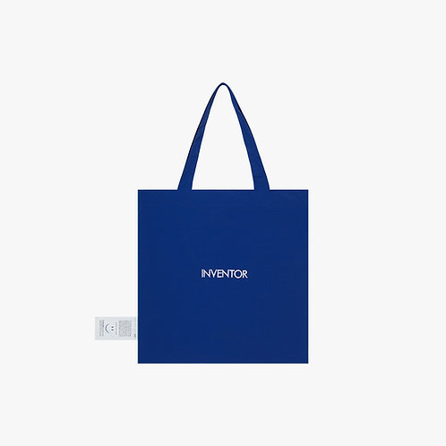 Everycolor Tote Bag - L - INVENTOR
