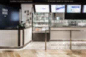 Siam Center shop
