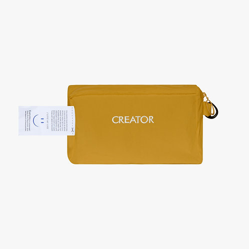 Everycolor Pouch - CREATOR  -