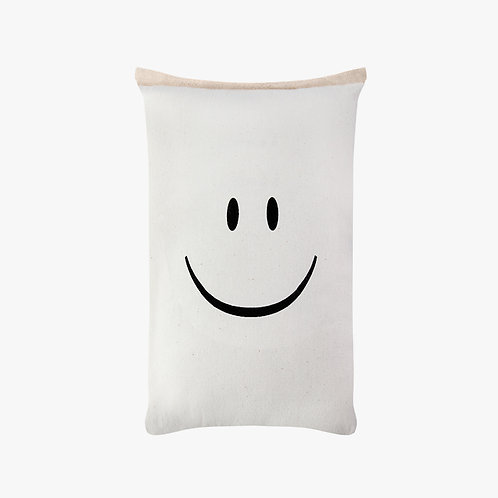 Dna Cushion - Smile