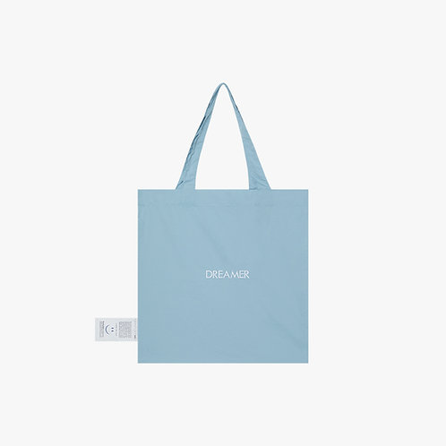 Everycolor Tote Bag - L - DREAMER