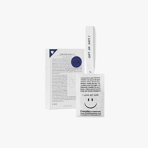 Perfume Bag / S - Everyday