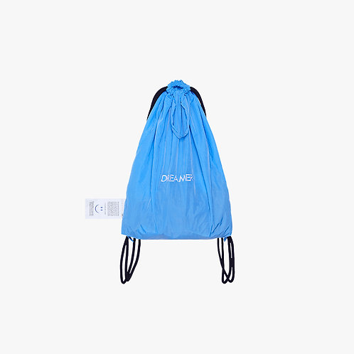Everycolor Backpack - DREAMER