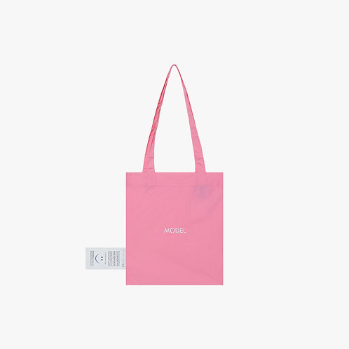 Everycolor Tote Bag - S - MODEL