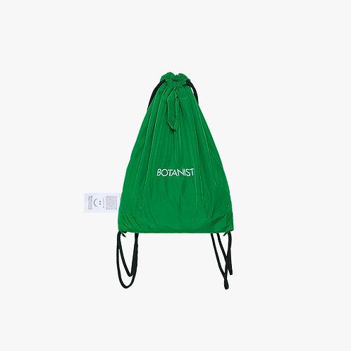 Everycolor Backpack - BOTANIST