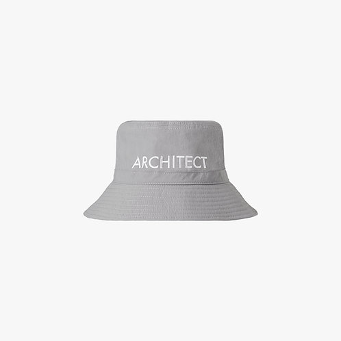 Everycolor Bucket - ARCHITECT - GRAY