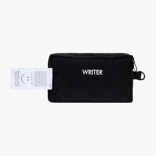 Everycolor Pouch - WRITER -