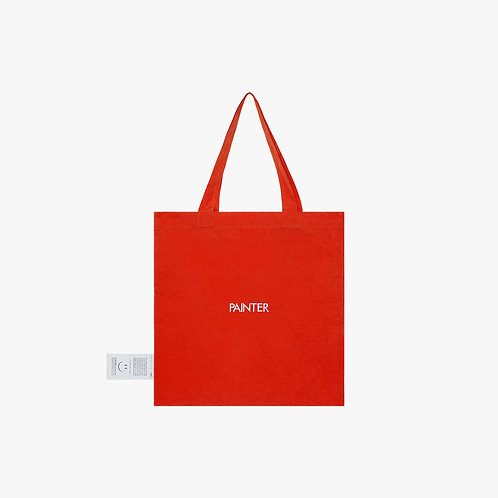 Everycolor Tote Bag - L - PAINTER