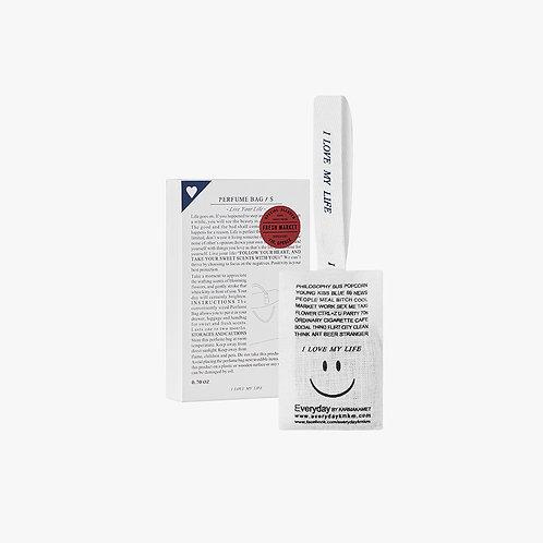 Perfume Bag / S - Fresh Market