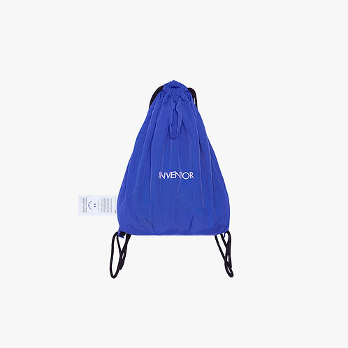 Everycolor Backpack - INVENTOR