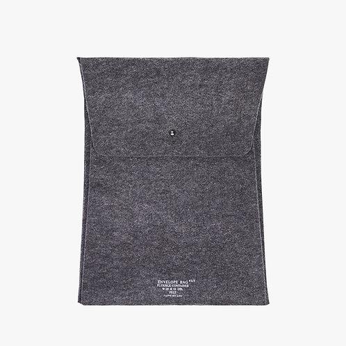 Envelope Bag#2/5