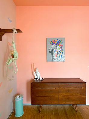Dora Tokai Designs Indigo Nursery 2.jpg
