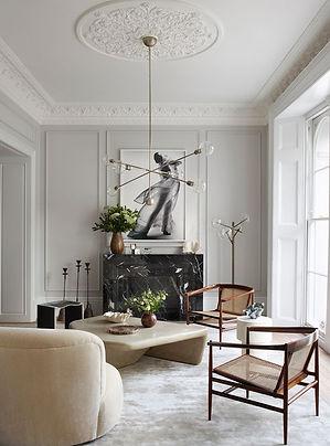 D'Ora Tokai Designs Interior Design Staging Styling