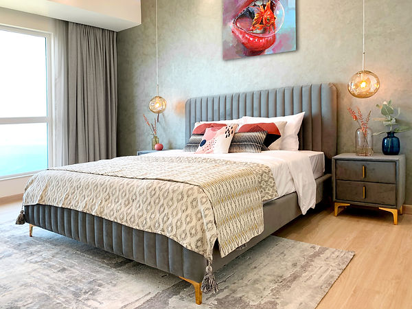 Marina Amwaj 4 3604 Masterbedroom 4 fina