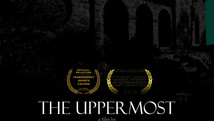 The Uppermost