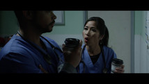 'Code' Trailer
