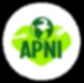 apni logo circular.png