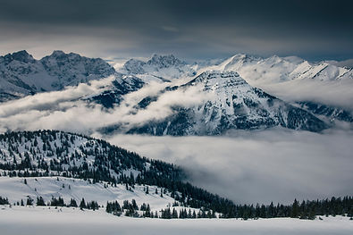 2018-02_Skitour_Schafreuter_194_2.jpg