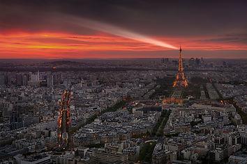 2014-04_Frankreich_Paris_1099_HDR_2.jpg