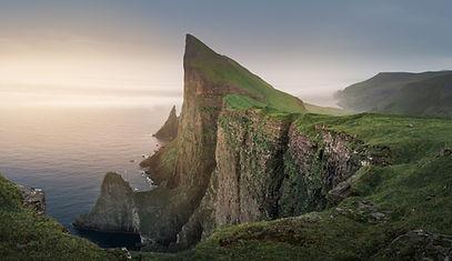 2020-08_Faroe-Islands_Streymoy_0545-Pano
