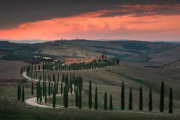 2018-09_Italien_0377_2.jpg
