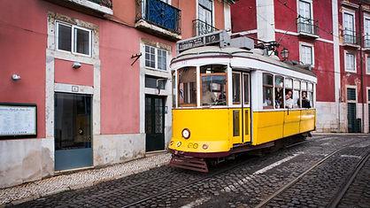 2014-09_Reise_Portugal_0276.jpg