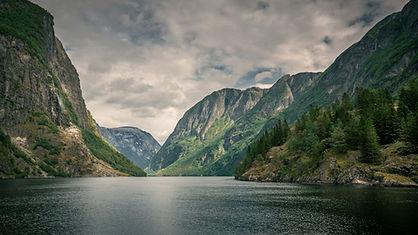 2015-09_Reise_Norwegen-Schweden_0697_2.j