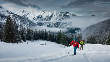 2018-02_Skitour_Schafreuter_005_2.jpg