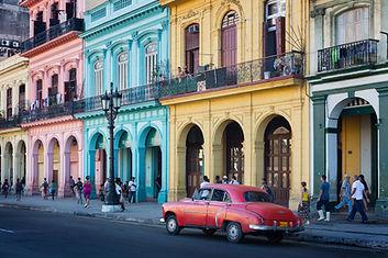 2013-05_Reise_Kuba_03061_2.jpg