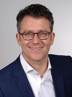 Fabio H. Mathias.jpg