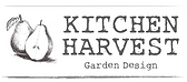 Kitchen Harvest Rectangular Logo.png