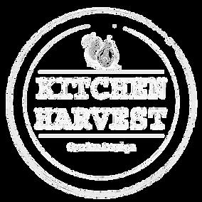 Kitchen%20Harvest%20Logo%20trial%20inver