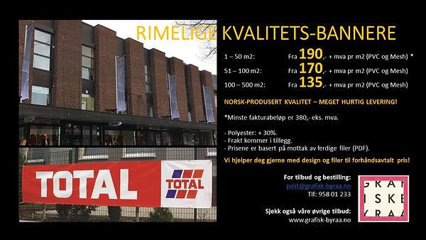 RIMELIGE KVALITETS-BANNERE.jpg
