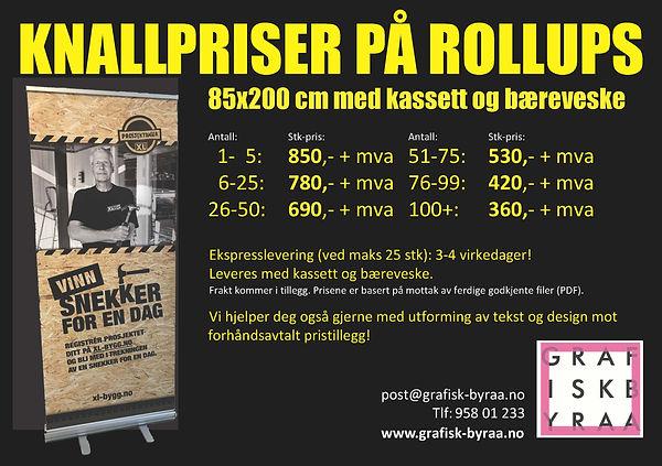 RollUps 2.jpg