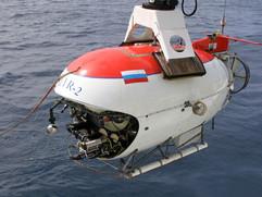 Mir_Submersible.jpg
