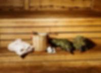 About Russian banya/sauna in kaliningrad
