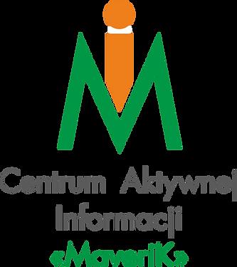 logo_maverik.png