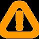 warning (2).png